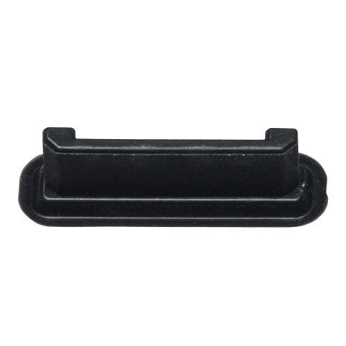 サンワサプライ PDA-CAP2BK SONY ウォークマンDock コネクタキャップ 3個入り