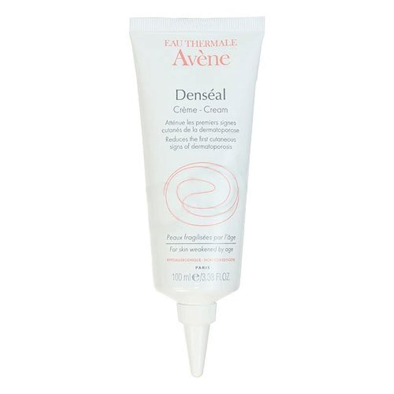 害アヒルパットAvene Deanseal Cream 100ml [並行輸入品]