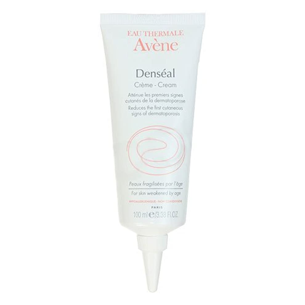 Avene Deanseal Cream 100ml [並行輸入品]