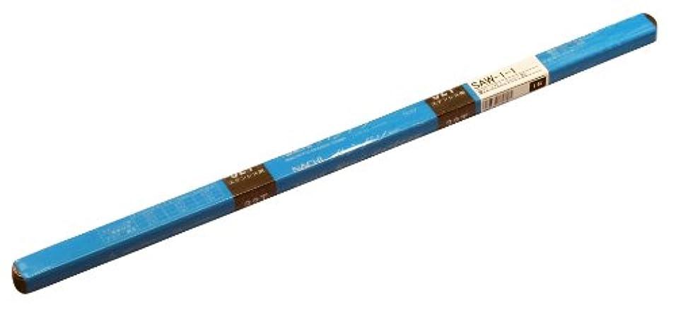 マイクロ同種のティームPARKTOOL(パークツール) 替刃 12枚入 適応:SAW-1 SAW-1-1