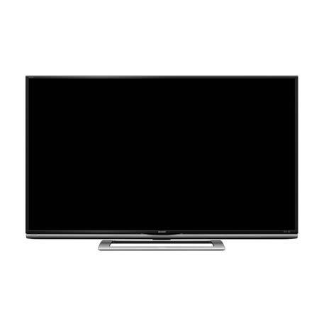 シャープ 70V型 液晶 テレビ AQUOS LC-70UD1 4K   2013年モデル