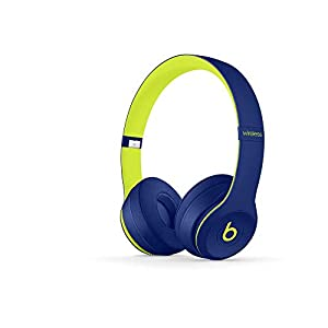 Beats by Dr.Dre ワイヤレスオン...の関連商品3