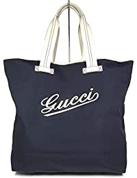 4674ddd7a397 Amazon.co.jp: GUCCI(グッチ) - バッグ / メンズバッグ・財布: シューズ ...