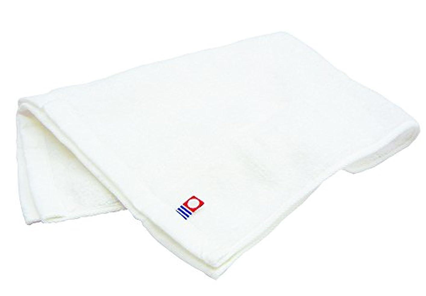 アルコーブクライアント洗うパルマート 今治タオル ハンドタオル 41×32.5cm 今治 ブランド タオル 高級 吸水性抜群