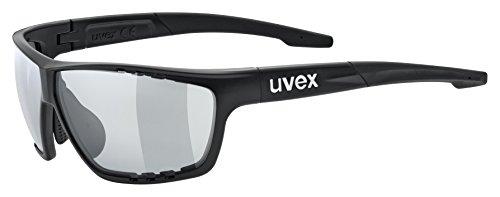 uvex(ウベックス) sportstyle 706 v 5...