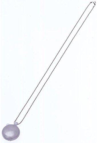 幸和製作所 テイコブライフエイドくすり携帯ペンダントケース MC05
