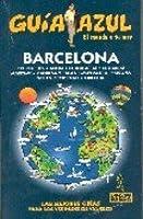 Barcelona (Iudades Y Paises Del Mundo)