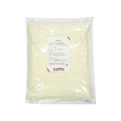 cotta フランスパン専用粉 シェリジー・トラディションT65 1kg
