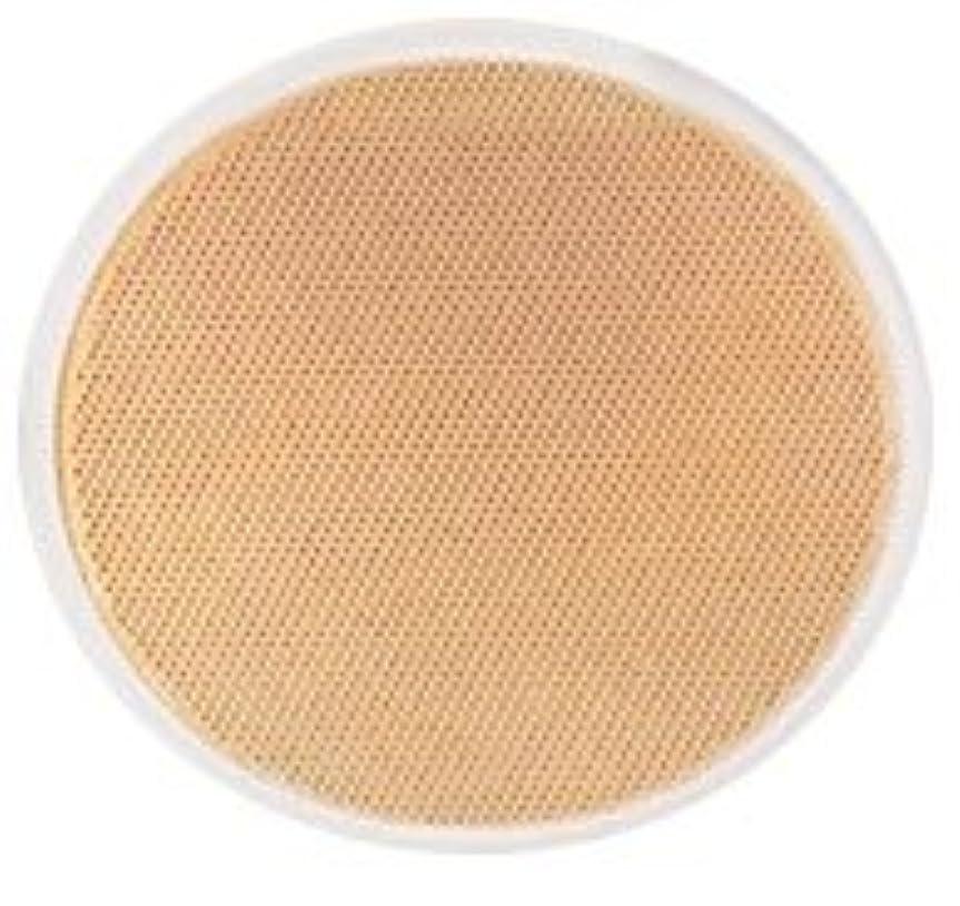 耐えられる抗生物質特性コスメデコルテ ラクチュール ルースファンデーション N<303>(レフィルのみ)