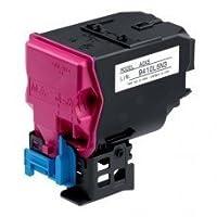 Konica A5X0330 OEM Toner Cartridge - Magenta [並行輸入品]