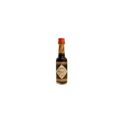 タバスコ スパイシー醤油 150ml