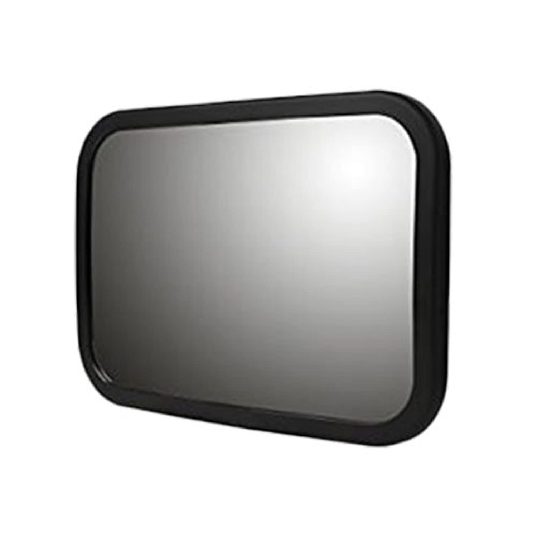 IT outlet ベビー 車内 ミラー インサイトミラー 安心 鏡 車用 アクリル 鏡面 360度 回転