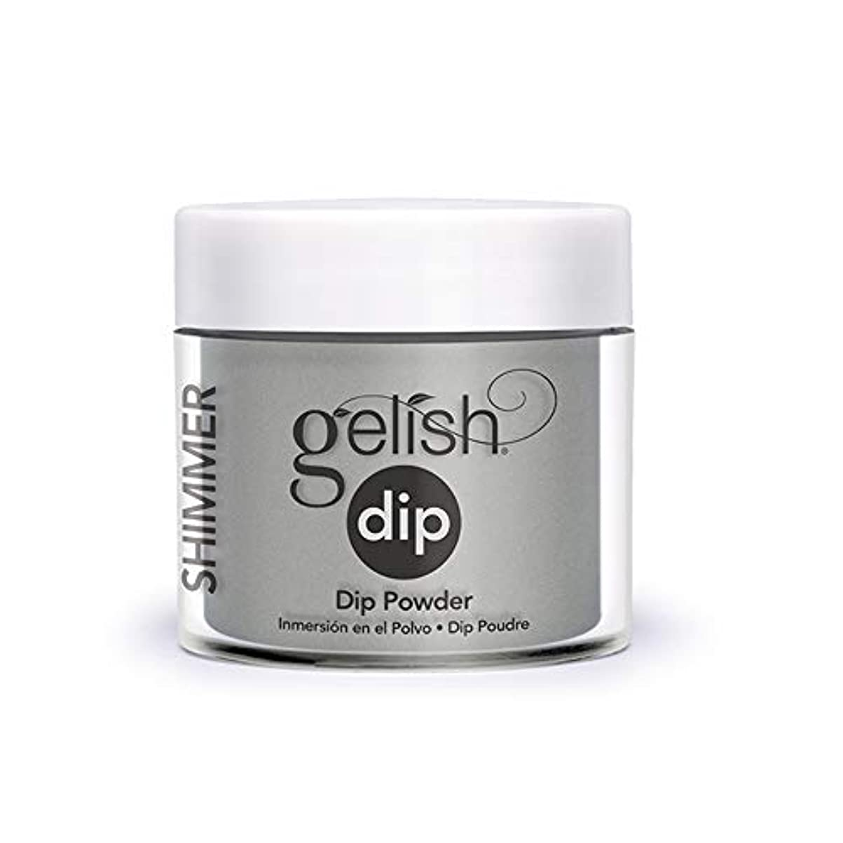 実験室終わった防衛Harmony Gelish - Acrylic Dip Powder - Holy Cow-Girl! - 23g / 0.8oz