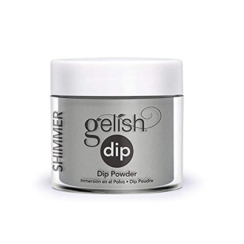 喜び引退した同封するHarmony Gelish - Acrylic Dip Powder - Holy Cow-Girl! - 23g / 0.8oz