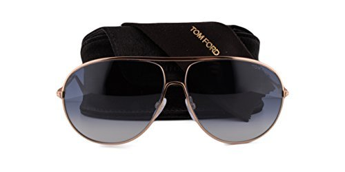 ford cliff black single men Tom ford cliff tf 450 02n matte black green aviator sunglasses product - tom ford women's gradient olivier ft0236-02d-58 black square sunglasses reduced price product image  product - tom ford sunglasses men 57-17-104 mm product image price $ 105 99 out of stock product title.