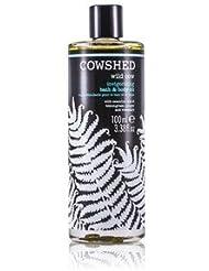 COWSHED(カウシェッド) ワイルド カウ インヴァイゴレーティング バス&ボディ オイル 100ml/3.38oz [並行輸入品]