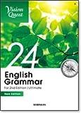 Vision Quest English Grammar 24