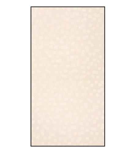 アサヒペン EXアイロン貼りふすま紙2No.212陽光