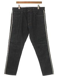 d4352d651793 Amazon.co.jp: PRADA(プラダ) - パンツ / メンズ: 服&ファッション小物