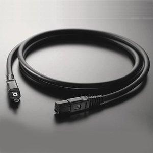 ラックス 電源ケーブル(1.8m)LUXMAN JPA-10000