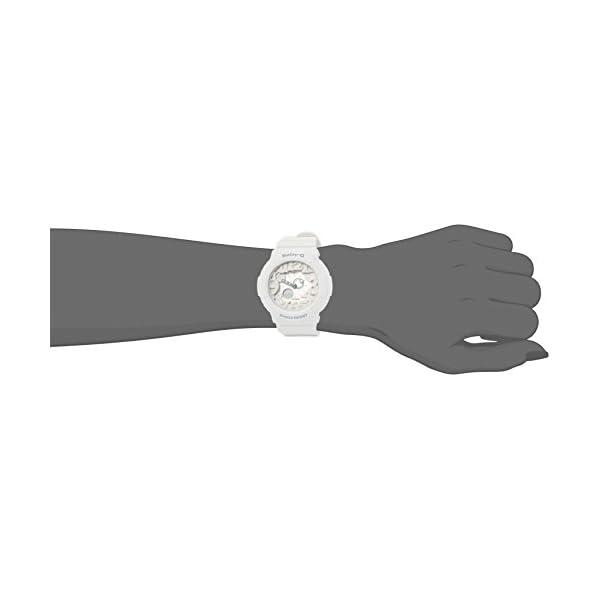 [カシオ]CASIO 腕時計 BABY-G ベ...の紹介画像5