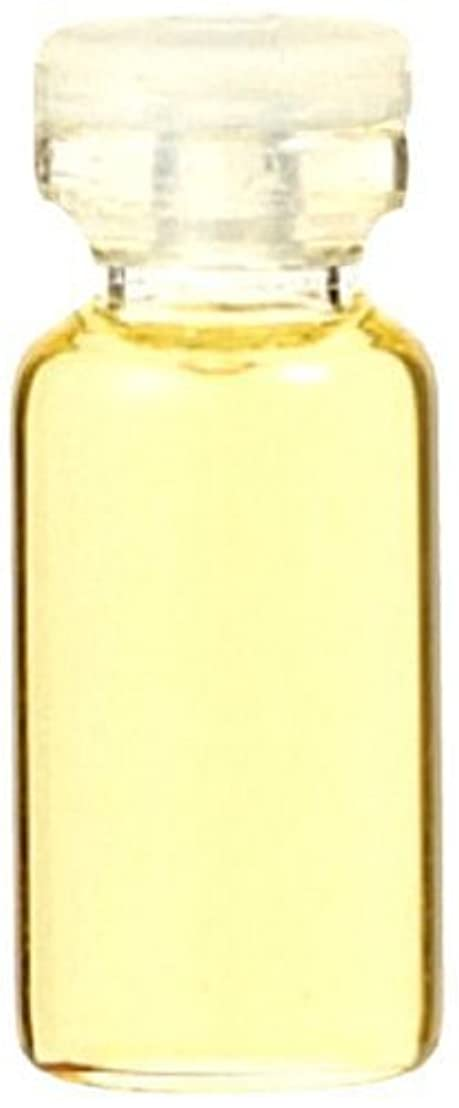 感染する必須非常に生活の木 レモングラス 50ml