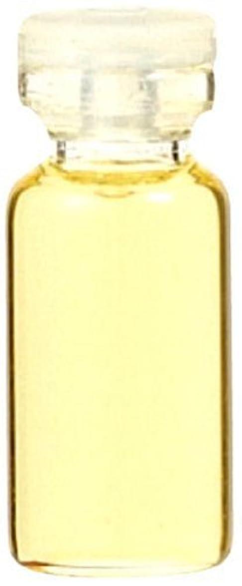 十分オークランド普通に生活の木 レモングラス 50ml