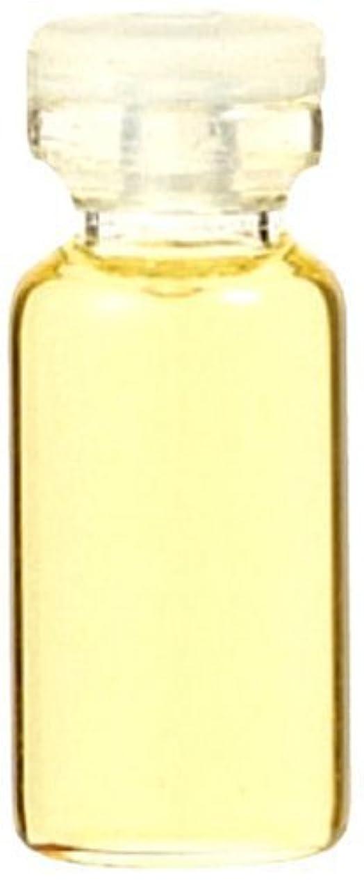抵抗力がある木曜日海生活の木 レモングラス 50ml