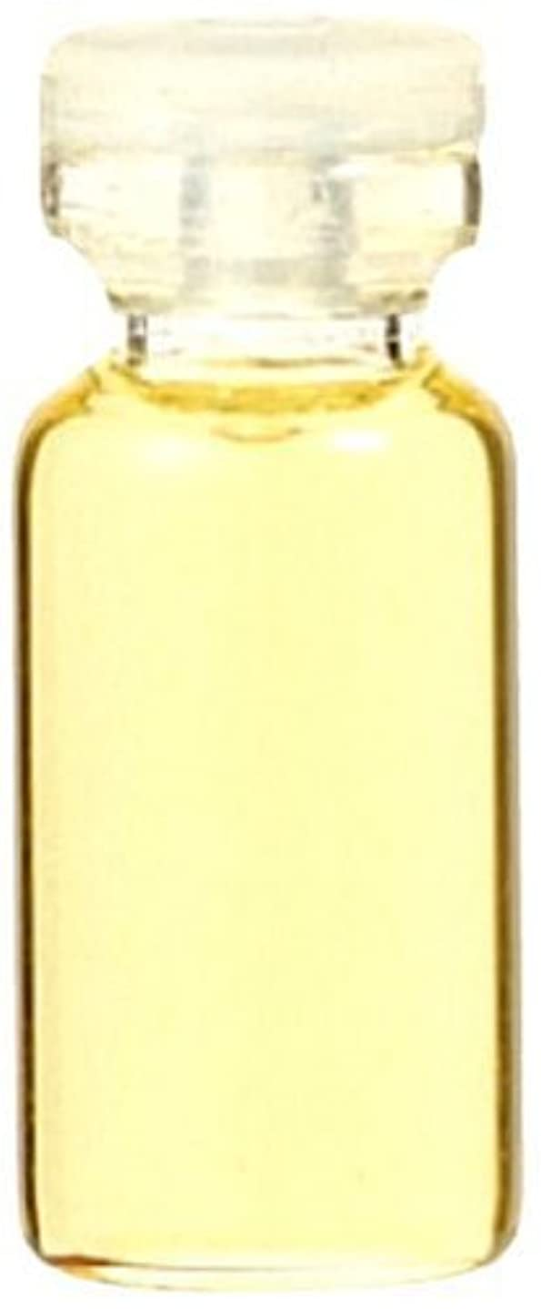 山積みのフリル充電生活の木 レモングラス 50ml
