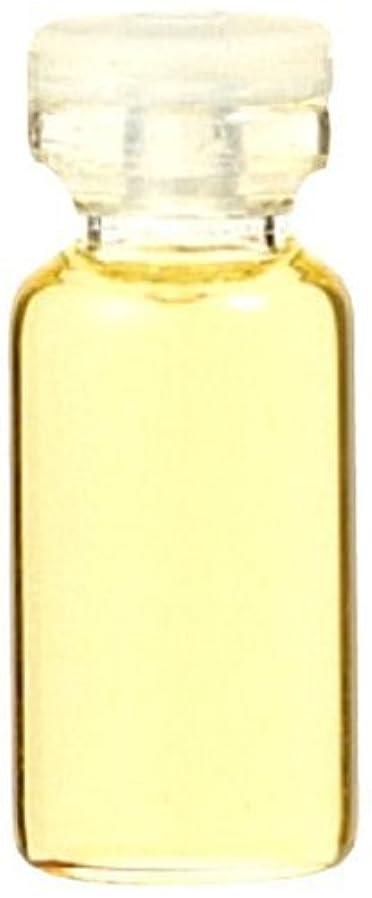 トリプルところでエンジン生活の木 レモングラス 50ml