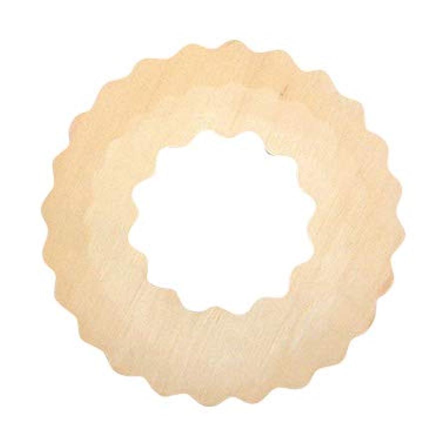 解体する依存する一杯アシーナ Wood シンプルリース F 15003299