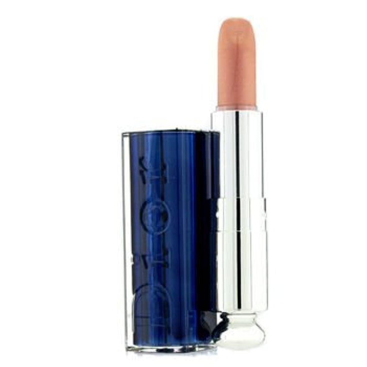 列挙するシェル掃くDior Addict High Impact Weightless-Lipcolor #319 Beige Dandy(ディオール アディクト ハイインパクト リップカラー #319 ベージュダンディ) [並行輸入品]