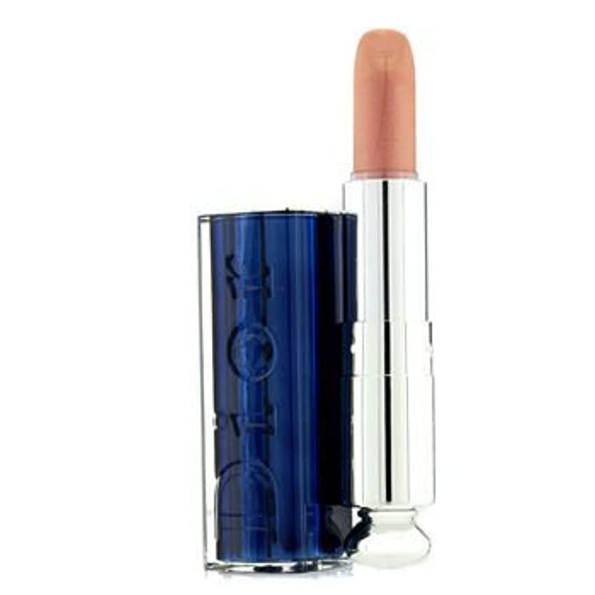 リーズ似ている合併Dior Addict High Impact Weightless-Lipcolor #319 Beige Dandy(ディオール アディクト ハイインパクト リップカラー #319 ベージュダンディ) [並行輸入品]