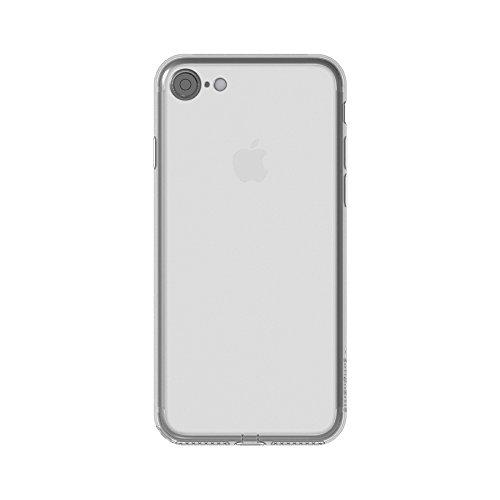 Simplism iPhone7ケース [Aegis] フルカ...