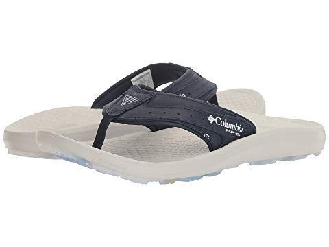 [Columbia(コロンビア)] メンズサンダル・靴 Te...