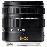 【並行輸入品】Leica ズームレンズ バリオ・エルマーT 18-56mm F3.5-5.6 ASPH. 11080