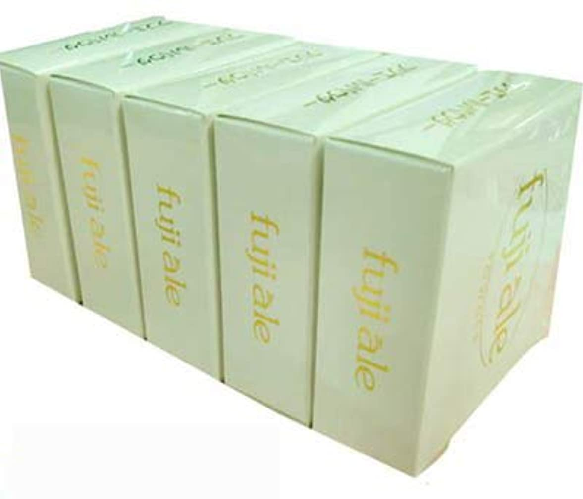 家族重要な役割を果たす、中心的な手段となる実質的に薬用フジエールパウダー30g 5箱組