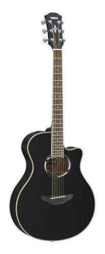 ヤマハ エレクトリックアコースティックギター APX500III BL