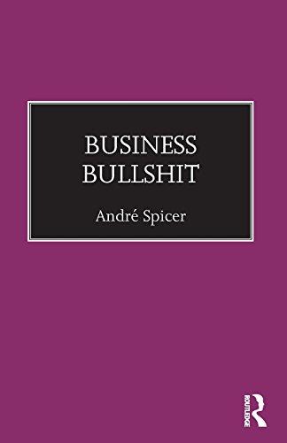 Download Business Bullshit 1138911674