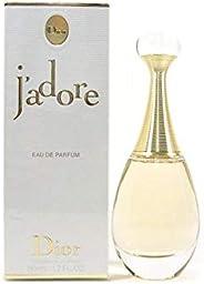 Christian Dior J'adore Gold Eau de Parfum Spray for Women, 5