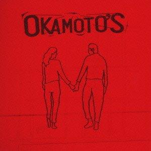 【OKAMOTO'S/おすすめ人気曲ランキングTOP10】数ある名曲の中から特にかっこいい曲を厳選♪の画像