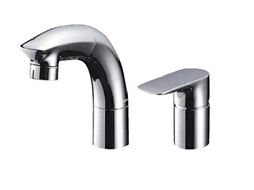 [TLG05301J]TOTO 洗面所用水栓 シングルレバー混合栓 (同等品:TLNW36E)