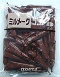 大島食品工業 ミルメーク ココア液体500g(12.5g×40)
