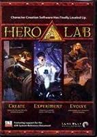 Hero Lab [並行輸入品]