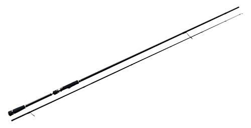 メジャークラフト ロックフィッシュロッド スピニング N-ONE ハードロックフィッシュ NSL-902H/S NSL-902H/S 釣り竿