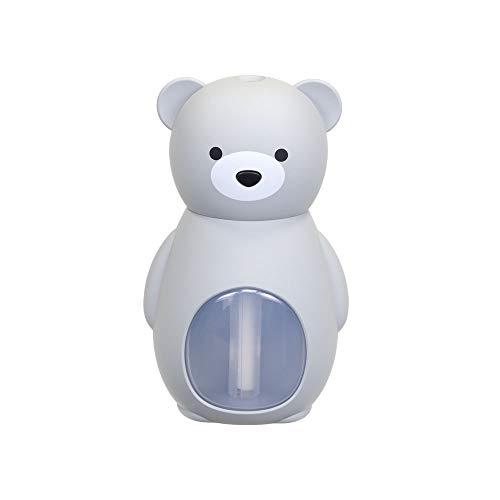 Nakabayashi Bear Drop B07JNP7DJ8 1枚目