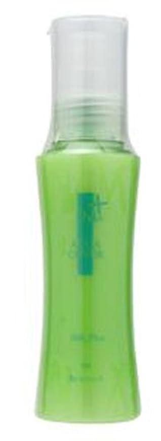 窒素マーチャンダイザーマンモスディアテック アクアカバーミルク PLUS 100ml