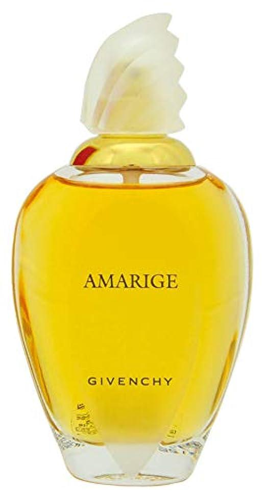 コテージご覧くださいについてジバンシー GIVENCHY 香水 アマリュージュ ET/SP/100ML 2122-GV-100 [kos-1]