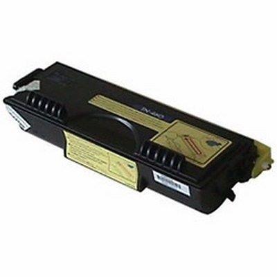 新しい高イールドブラックtn570トナーBrother mfc-8440d用、mfc-8640d、mfc-8840