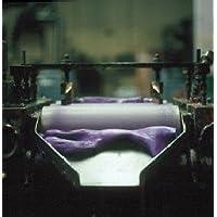 Gamblin 1710G Violets Oil Paint - 37 ml., Ultramarine Violet